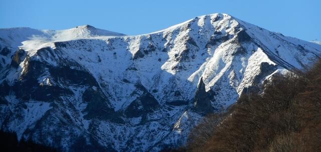 Sancy Ferrand1